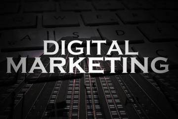 Digital Marketing Internet Marketing Web Marketing